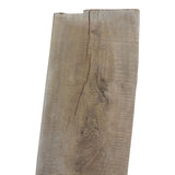 heavy thick rustic old wood