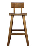 kitchen tall stool