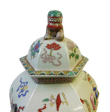 foo dog general jar
