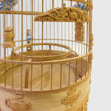birdcage-bamboo-collectible