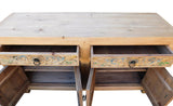 sideboard - console table - TV cabinet