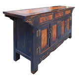 TV cabinet - Console Table - Sideboard