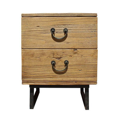 end table - nightstand - dresser