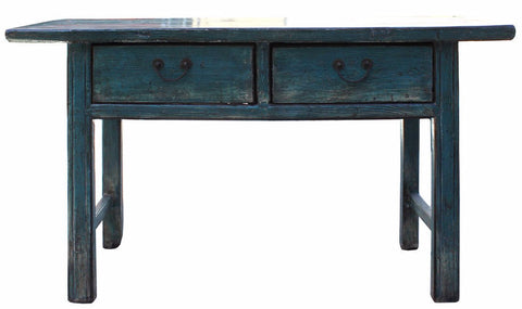 sideboard - console - Long table