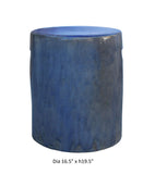 home decor stool
