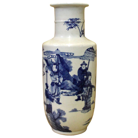feng shui - gift - collectible vase