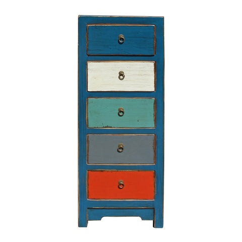 multi drawers file cabinet