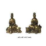 feng shui - gift - collectible
