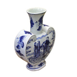 feng shui - gift - collectible bottle vase
