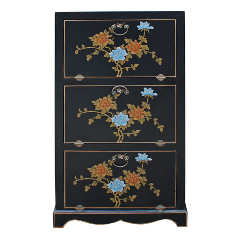 chest of drawers - file cabinet - drawers cabinet