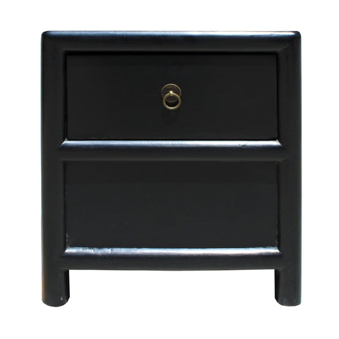 end table - nightstand - side table