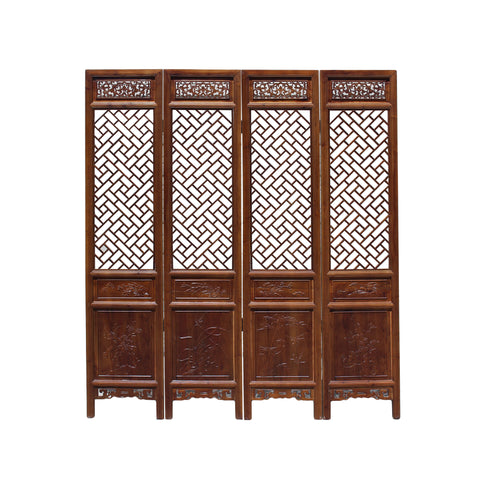 screen - panel - headboard