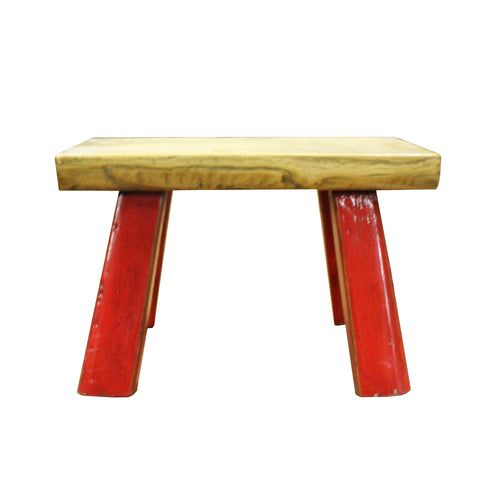 stool - table - stand