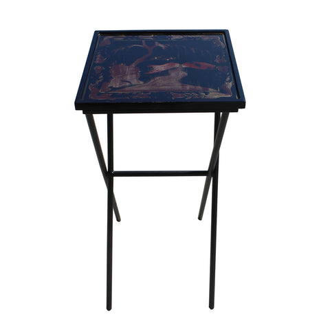 tray table - side table - display table