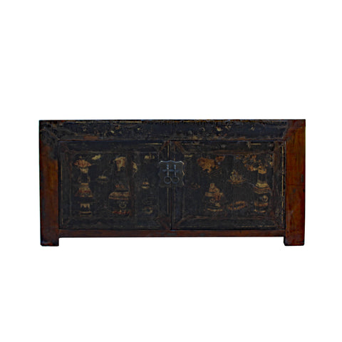 console table - sideboard - TV stand