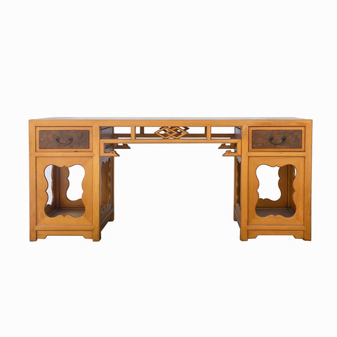 TV stand  - Console table - Tea table