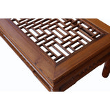 window panel coffee table