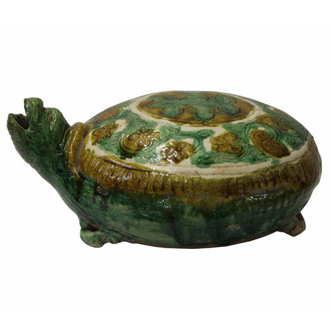Chinese turtle