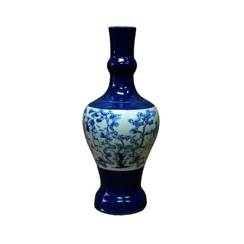 home decor vase