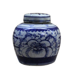 feng shui - gift - collectible ginger jar