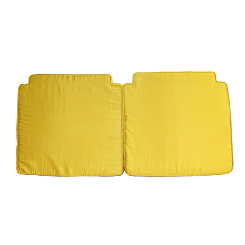 seat cushion pad - oriental seat pad - Asian chair pad