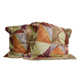 sofa cushion - square cushion - couch cushion