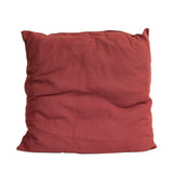 couch cushion - sofa cushion - seat pillow cushion