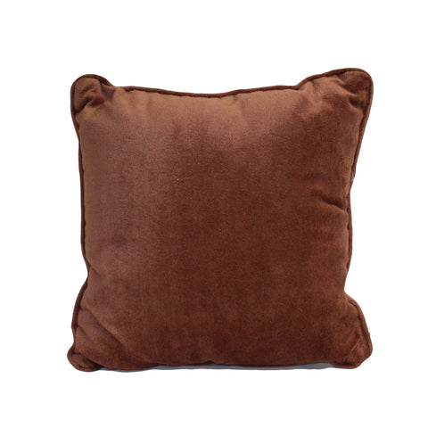 pillow cushion - seat cushion  - couch cushion