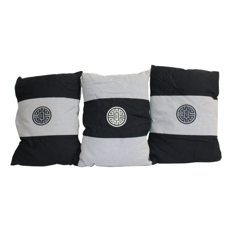pillow set - couch cushions - sofa pillows