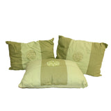 pillow set - cushion pillow - sofa cushion set
