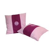 pillow - cushion - seat pad