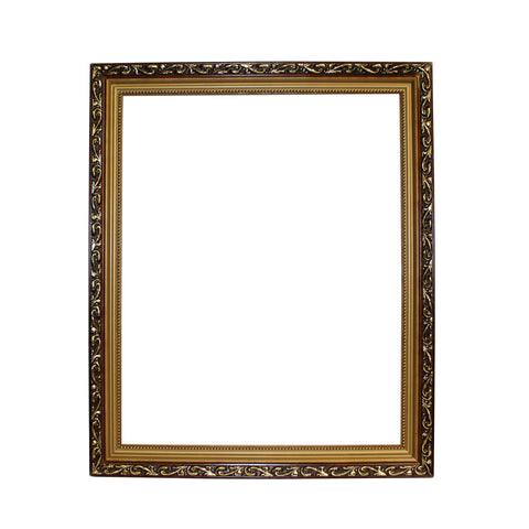 wood frame - picture frame - painting frame