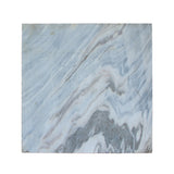 Natural Marble Stone Wall Art Stone Plaque Tile ws696S