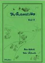The Guitarist's Way Book 3