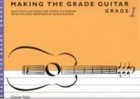 Making the Grade Guitar - Grade 1