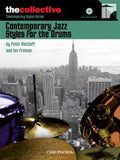 The Collective: Contemporary Jazz for Drums
