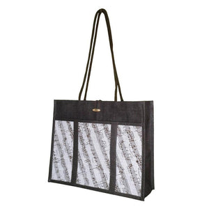 Jute City Shopper