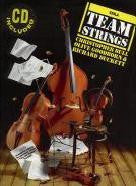 Team Strings - Viola (with CD)