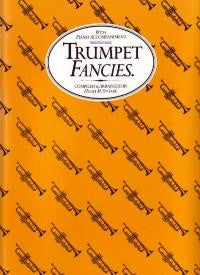 Trumpet Fancies