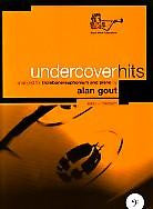 Gout, A.: Undercover Hits Trombone/Euph. BC
