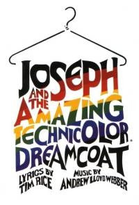 Joseph and the Amazing Tech Dreamcoat Vocal Score