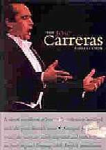 Jose Carreras Collection Piano/Vocal