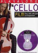Playalong Cello - Film