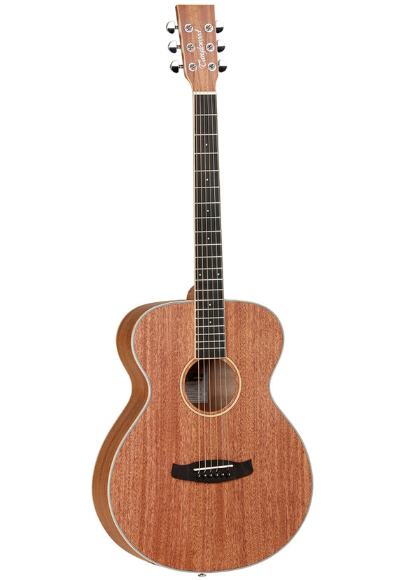 Tanglewood TWU F Union Folk Acoustic Guitar