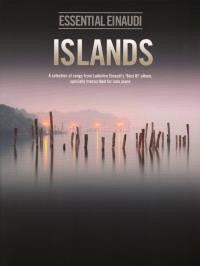 Essential Einaudi: Islands