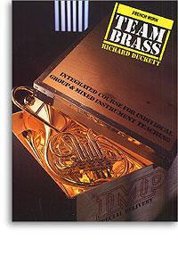 Team Brass - French Horn