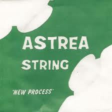 Astrea Violin String SET 4/4-3/4 size