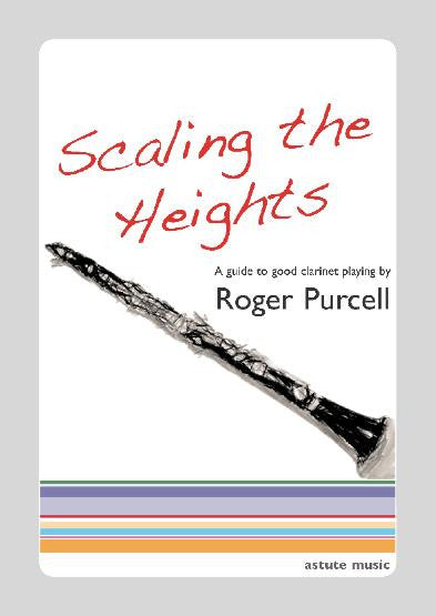 Purcell: Scaling the Heights