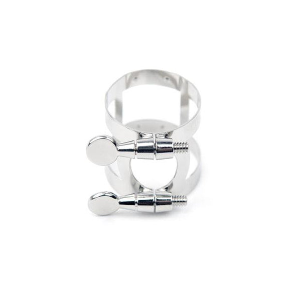 Rico Clarinet Ligature only