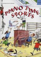 Piano Time Sport